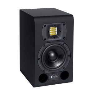 HEDD Audio Type 05 Studio Monitor
