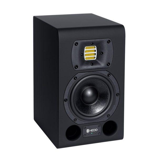 HEDD Audio Type 05 Studio Monitor