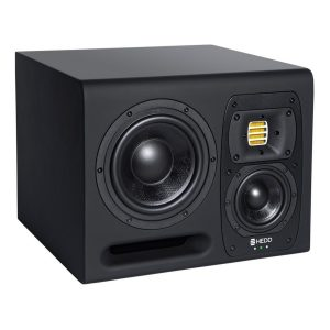 HEDD Audio Type 20 Studio Monitor, Right