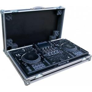 Pioneer XDJ-XZ Flight Case