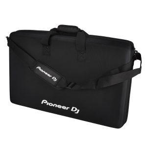 Pioneer DJC-RX2 Bag for XDJ-RX2