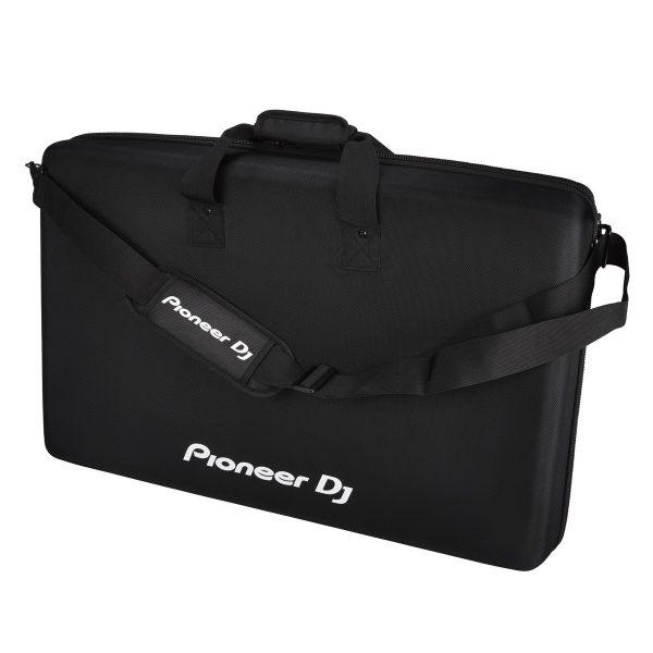 Pioneer DJC-RX2 Bag for XDJ-RX2
