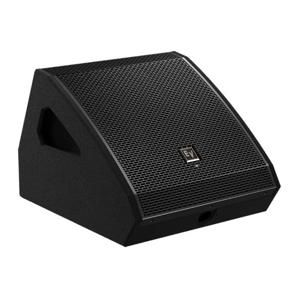 """Electro-Voice PXM-12MP 12"""" Powered Coaxial Monitor"""