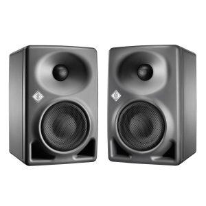 Neumann KH 80 DSP Studio Monitor, Pair