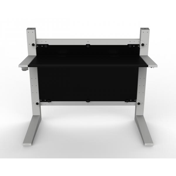 Humpter PRO Console Grey