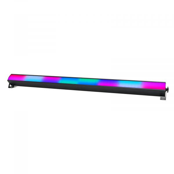Equinox SpectraPix Batten