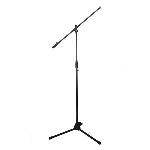 Chord BMS01 Boom Microphone Stand