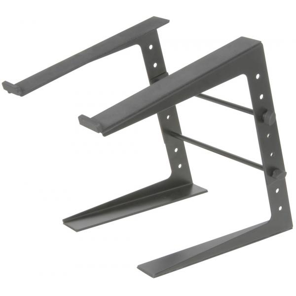Citronic Compact Laptop Stand