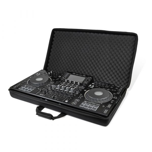 Pioneer DJC-XZ Official Protective Carry Bag for XDJ-XZ