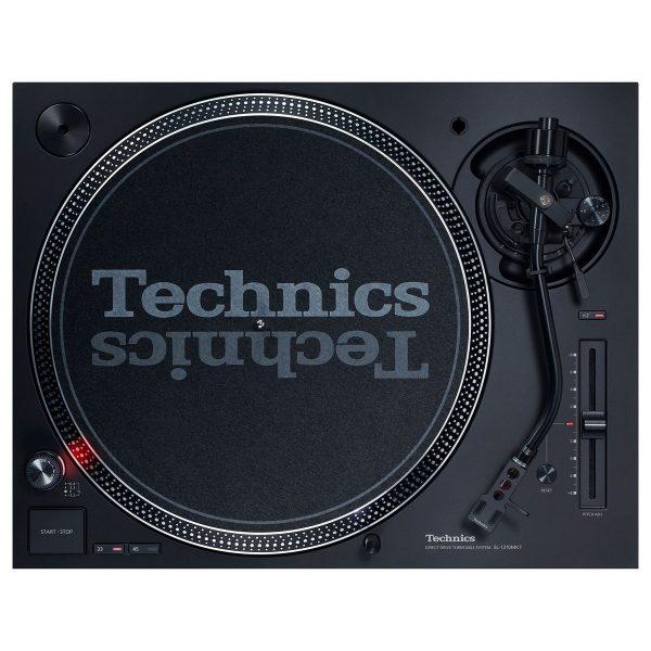 Technics SL-1210 MK7 Turntable