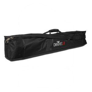 Chauvet CHS-60 VIP Gear Bag