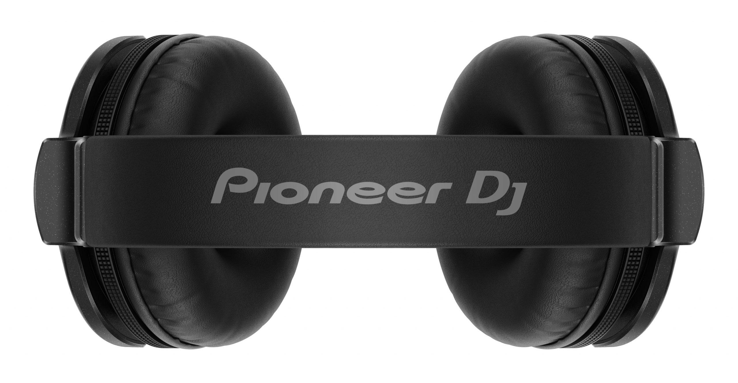 Pioneer HDJ-CUE1BT Headphones - In Stock Now!!