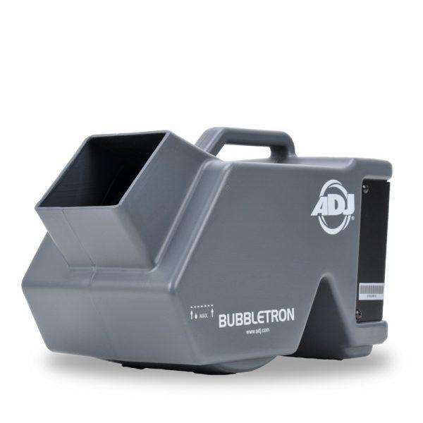 ADJ Bubbletron GO Bubble Machine