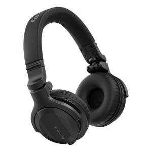 Pioneer HDJ-CUE1BT Headphones