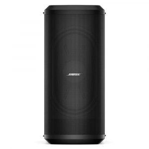 Bose Sub 2 Powered Bass Module