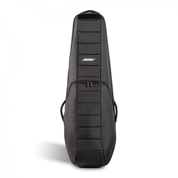 Bose L1 Pro32 Array and Powerstand Bag