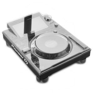 Decksaver Pioneer CDJ-3000 Cover