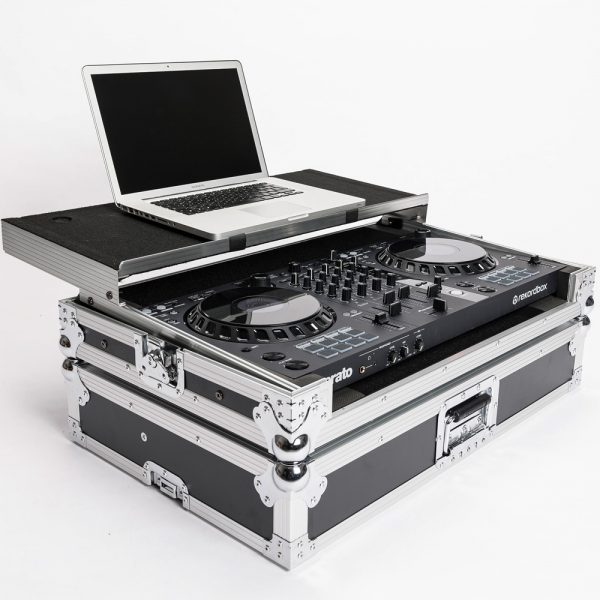 Magma DJ Controller Workstation For Pioneer DDJ-FLX6