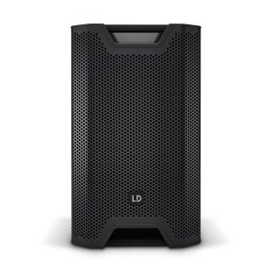 LD Systems ICOA 12 A 12'' Active PA Speaker