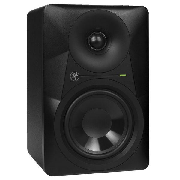Mackie MR824 8'' Powered Studio Monitor