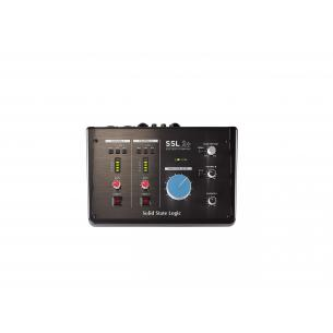 How to choose an audio interface?