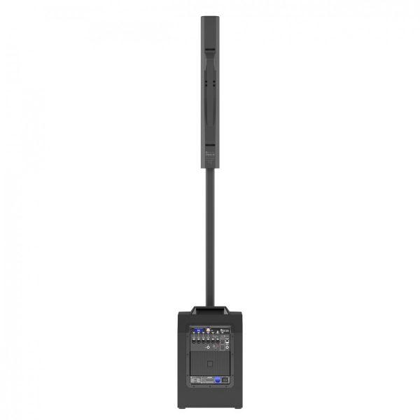 Electro-Voice Evolve 50M Column PA System, Black, Pair