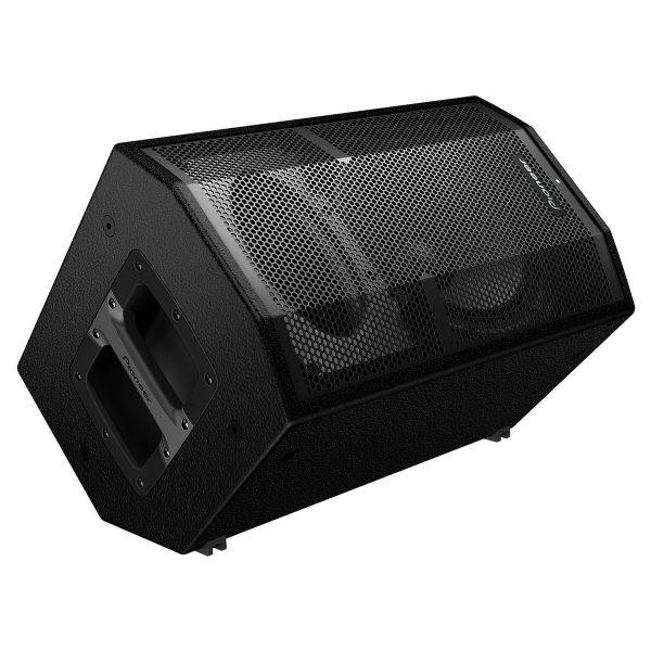 Pioneer XPRS-10 Active PA Speaker (Ex-Display)