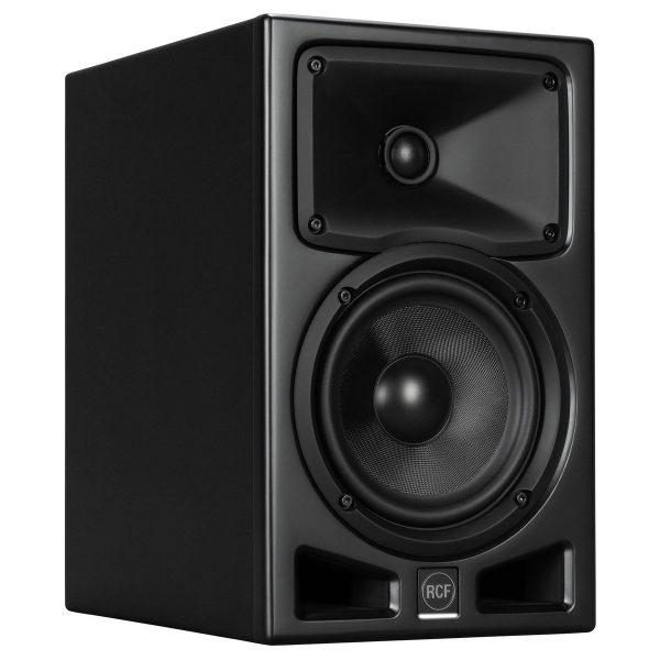 """RCF AYRA PRO 6 6"""" Active Studio Monitor"""