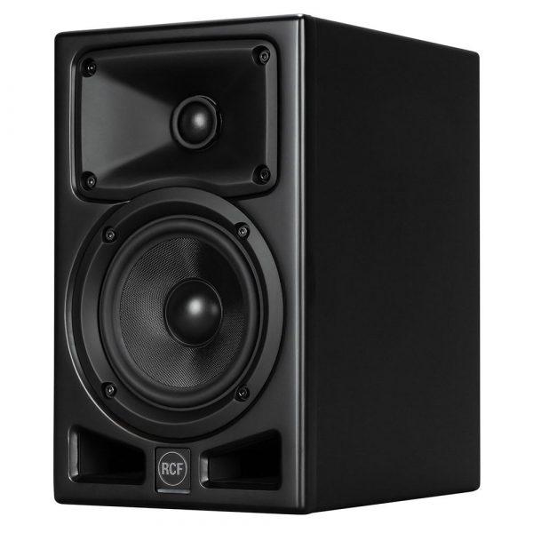 """RCF AYRA PRO 5 5"""" Active Studio Monitor"""