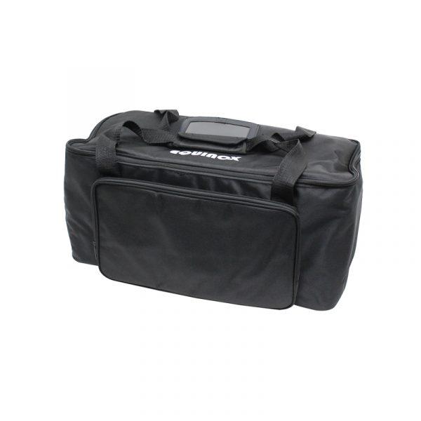 Equinox GB 384 Gear Bag