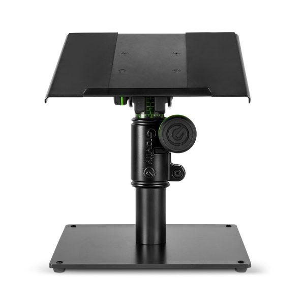 Gravity SP 3102 Studio Monitor Speaker Stand