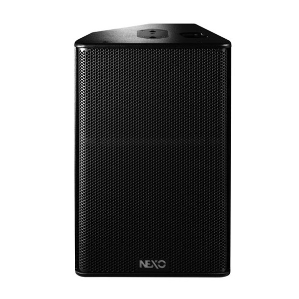 Nexo PS15 & LS18 Hire Package