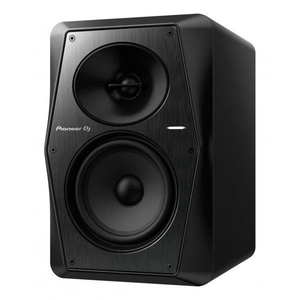 Pioneer DJ VM-50 Active Monitor Speaker
