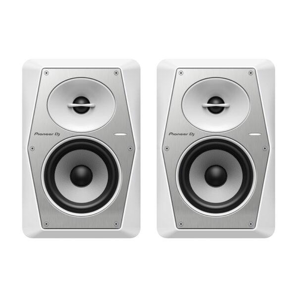 DJ VM-50-W Active Monitor