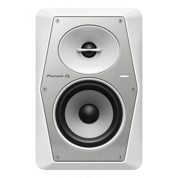 Pioneer DJ VM-50-W