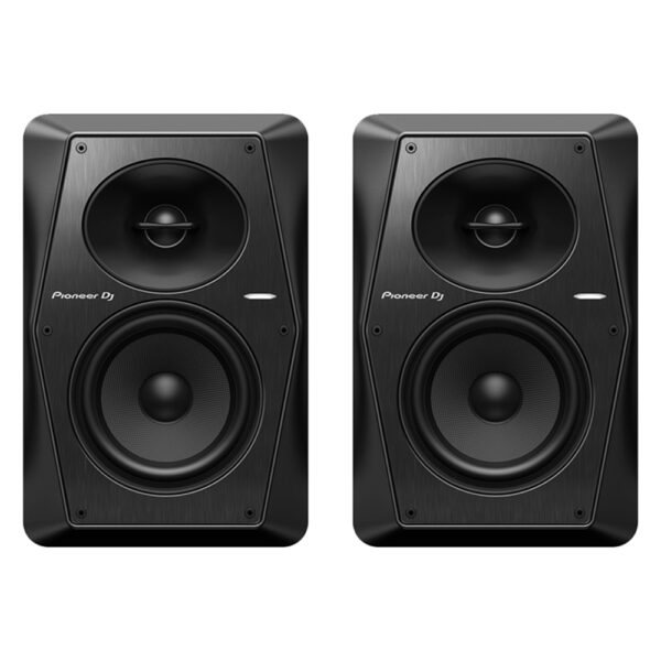 Pioneer DJ VM-80 Active
