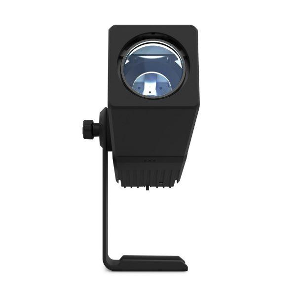 Chauvet DJ Freedom Gobo IP Gobo Projector