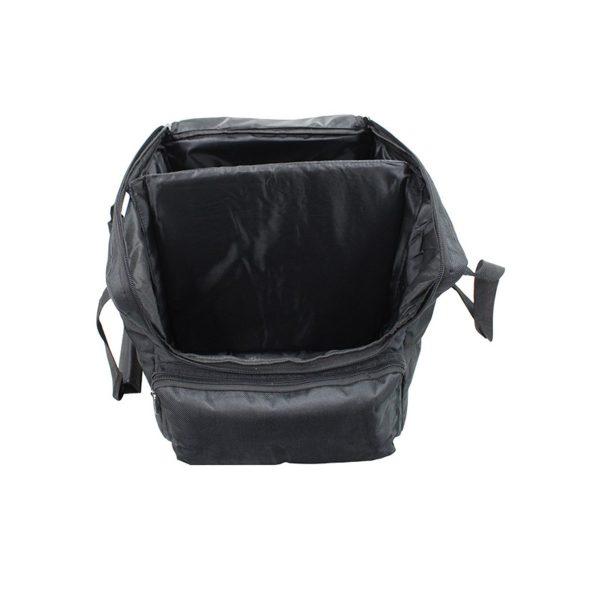 Chauvet Kinta HP Package