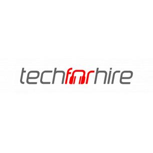 techforhire