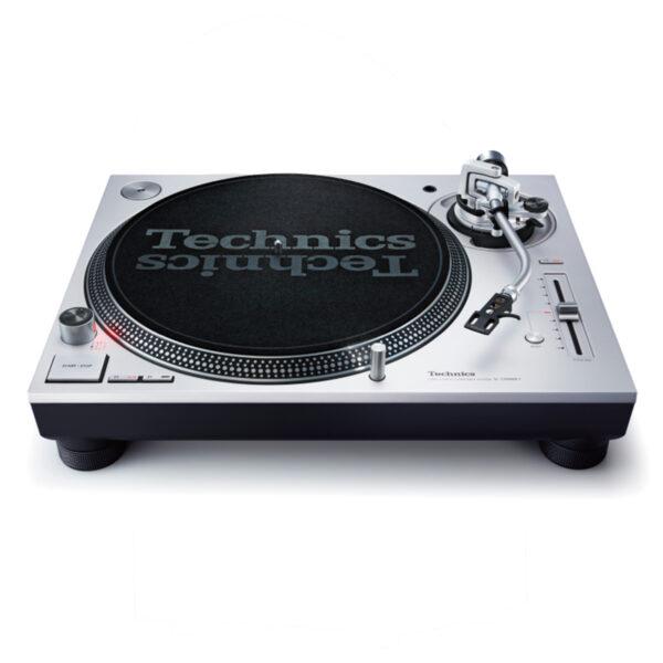 Technics SL-1200MK7 DJ Turntable