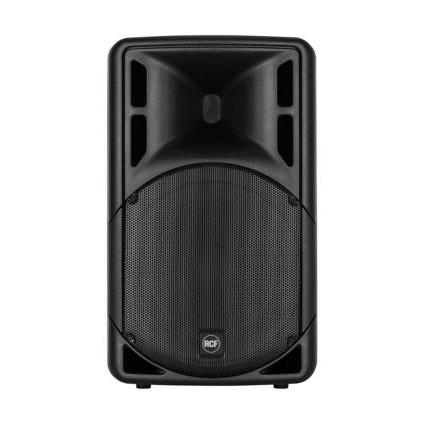 RCF ART 312-A MK4 Active Speaker
