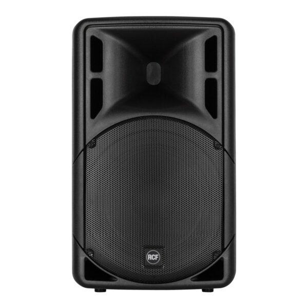 RCF ART 315-A MK4 Active Speaker