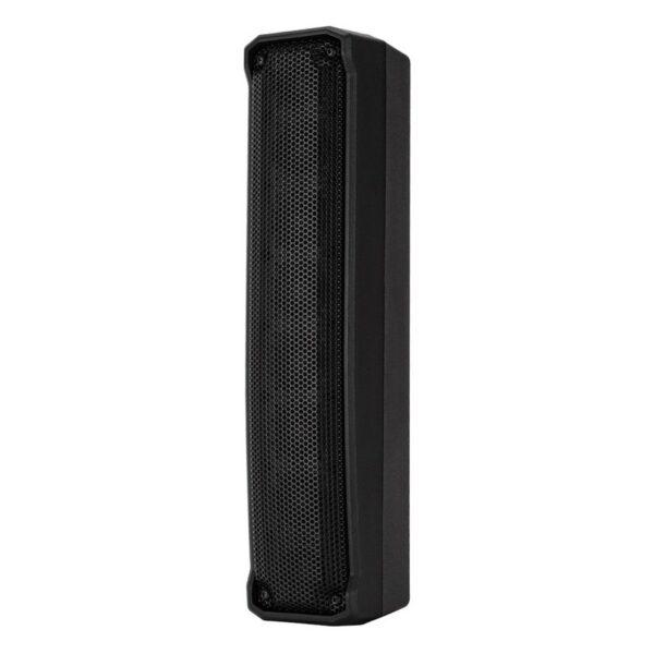 RCF EVOX J8 Column PA System