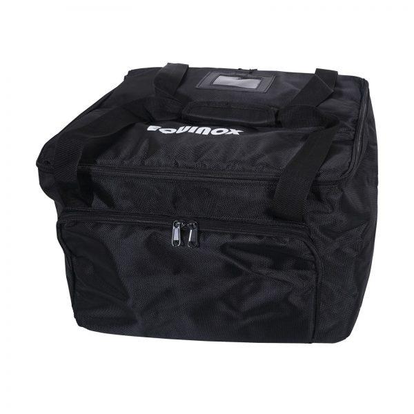 Equinox GB 386 Twin Helix Gear Bag