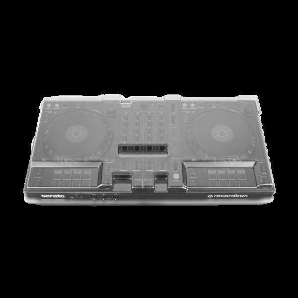 Decksaver Pioneer DDJ-FLX6