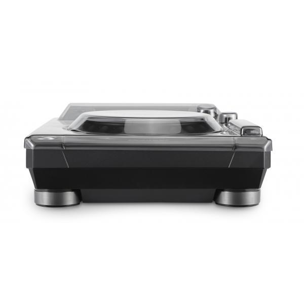 Decksaver Pioneer XDJ-1000 / XDJ-1000MK2 Cover