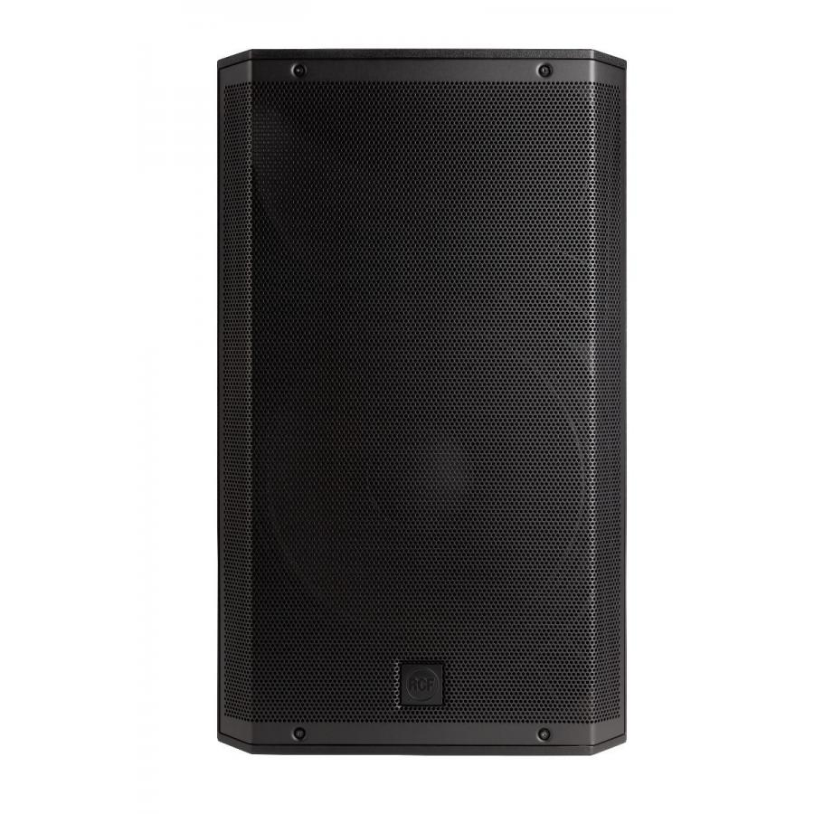 RCF ART 915-A Active PA Speaker