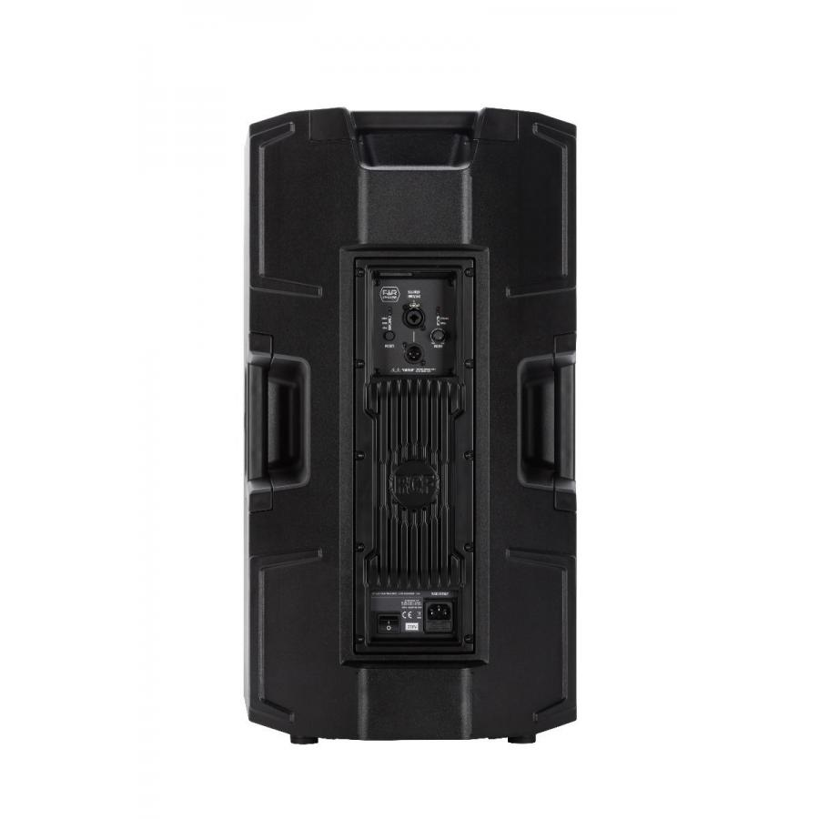 RCF ART 935-A Active PA Speaker