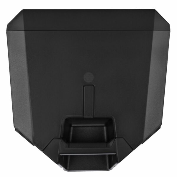 RCF ART 945-A Active PA Speaker