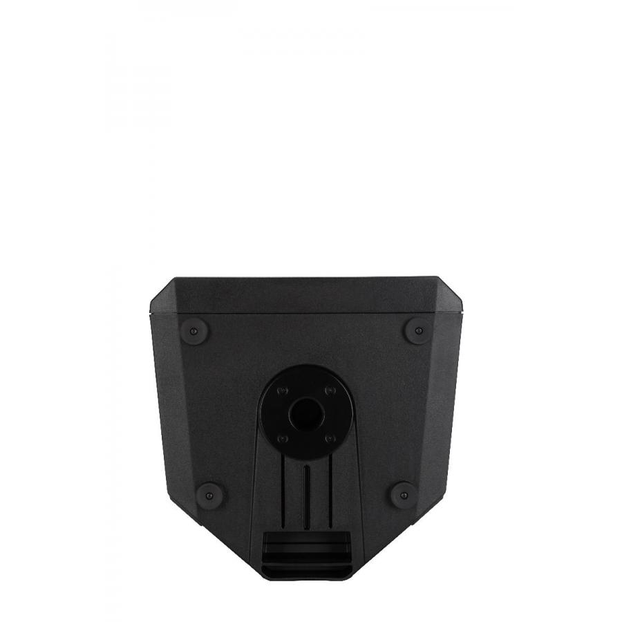 RCF ART 912-A Active PA Speaker